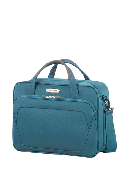 Spark SNG Shoulder bag Petrol Blue