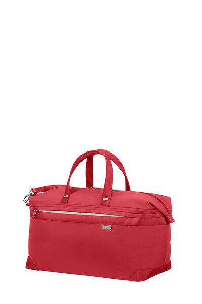 Uplite Reisetasche 55cm Rot