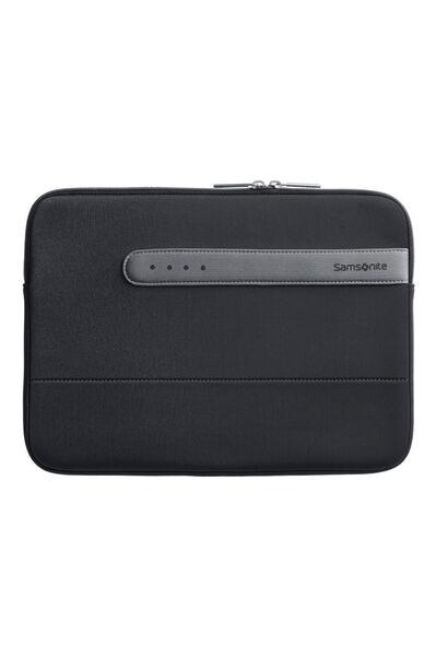 Colorshield Laptop Hülle Black/Grey