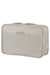 Karissa Cosmetic Cases Beauty case Atmosphere
