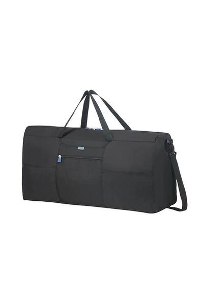 Travel Accessories Reisetasche XL