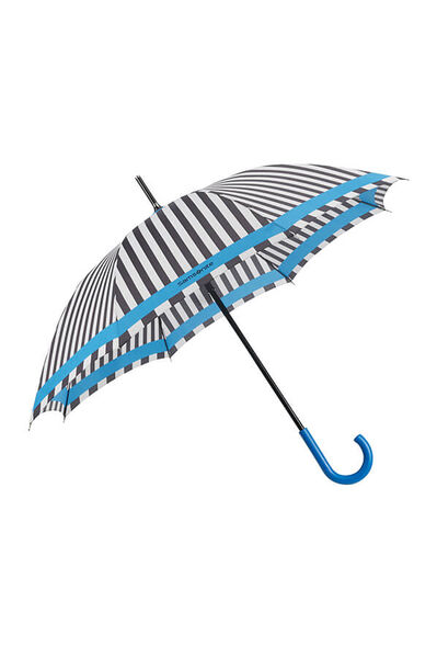 R-Pattern Regenschirm