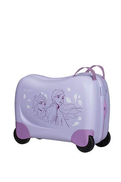 Dream Rider Disney Trolley mit 4 Rollen