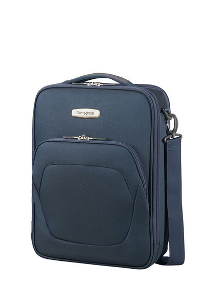 Spark SNG 3-Way Boardtasche