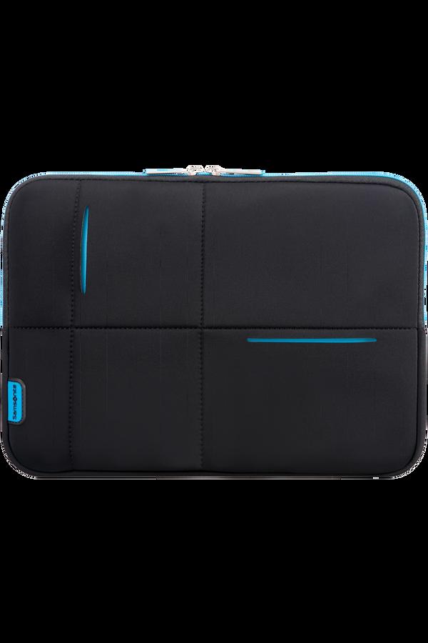 Samsonite Airglow Sleeves Sleeve 13.3inch Schwarz/Blau