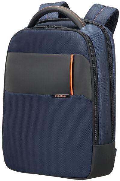 Qibyte Laptop Rucksack S