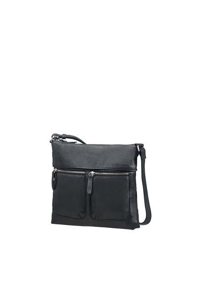 Move Lth Crossover Bag M