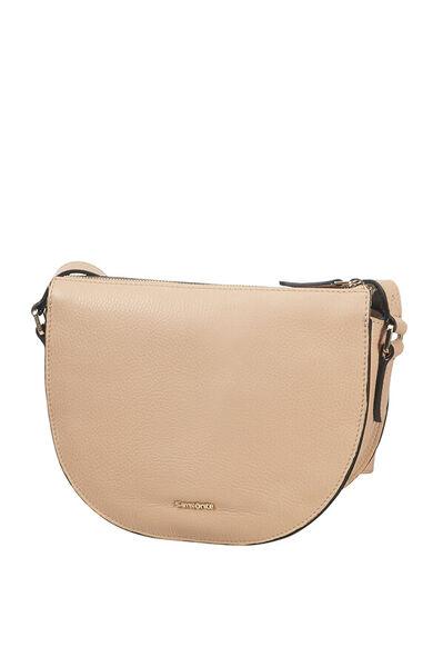 S-Lena Shoulder bag S
