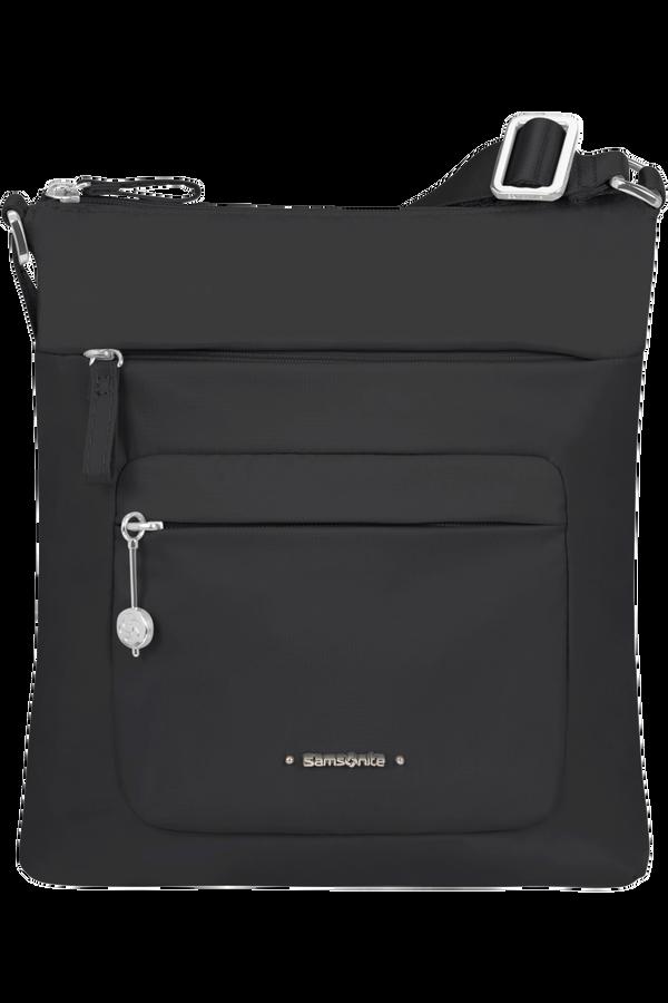 Samsonite Move 3.0 Mini Shoulder Bag iPad  Schwarz