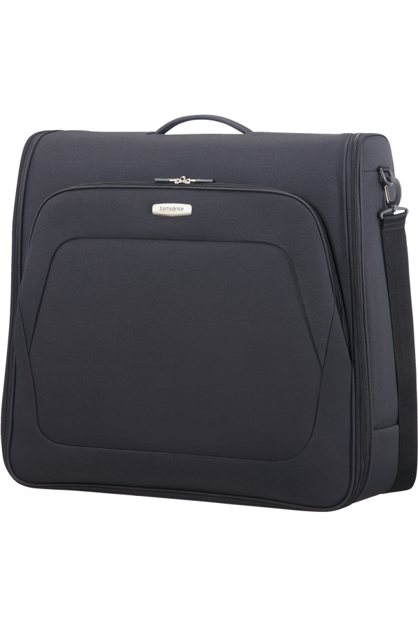 Samsonite Spark SNG Bi-fold Garment Bag  Schwarz