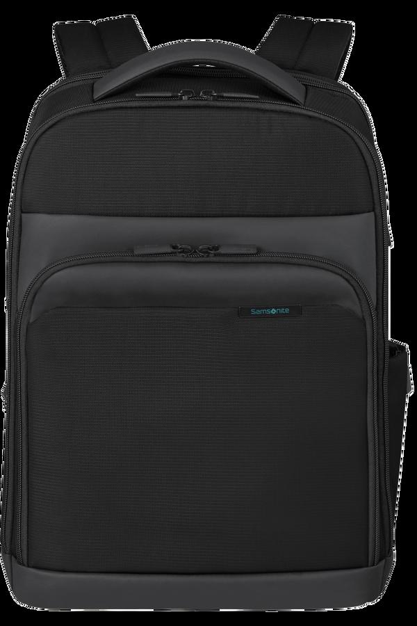 Samsonite Mysight Laptop Backpack 14.1'  Schwarz