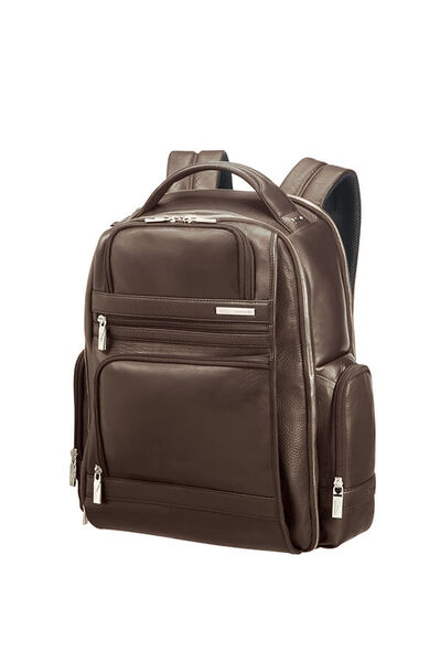 Sunstone Laptop Rucksack