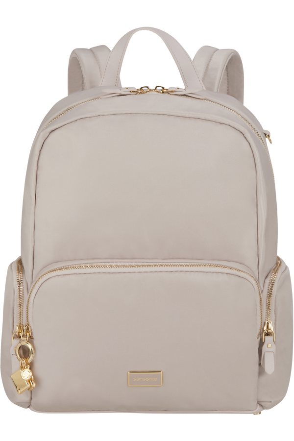 Samsonite Karissa 2.0 Backpack 3 Pockets  Iced Lilac