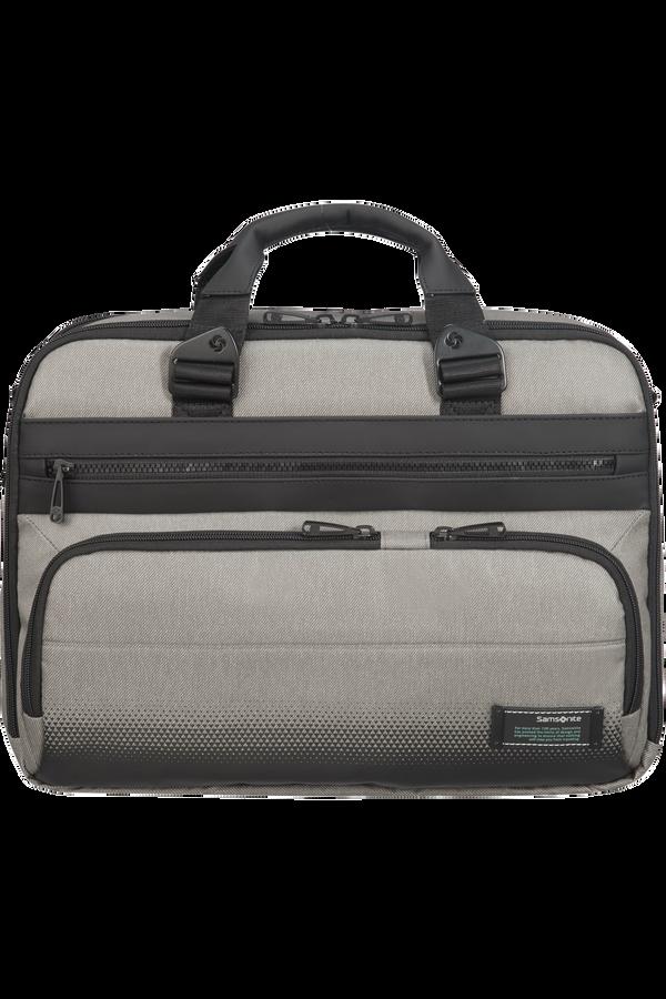Samsonite Cityvibe 2.0 Laptop Bailhandle Exp.  15.6inch Ash Grey