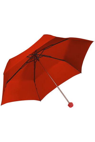 Rainflex Regenschirm
