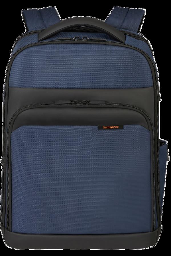 Samsonite Mysight Laptop Backpack 14.1'  Blau