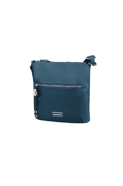 Karissa Crossover Bag M