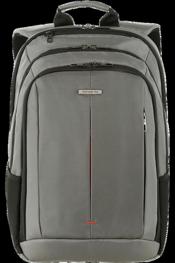 Samsonite Guardit 2.0 Laptop Backpack 15.6' M  Grau