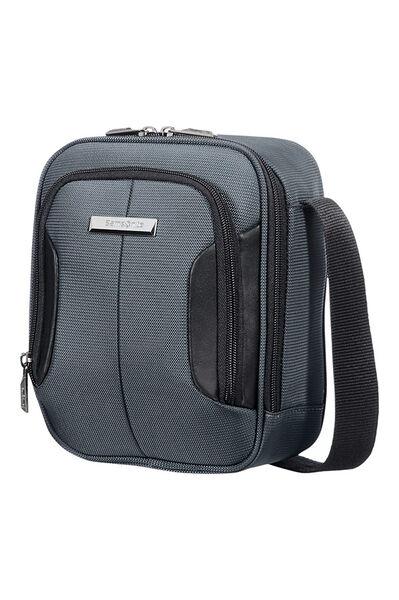 XBR Crossover Bag