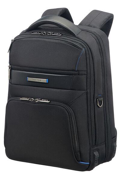 Aerospace Laptop Rucksack