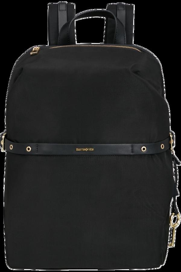 Samsonite Skyler Pro Backpack 14.1'  Schwarz