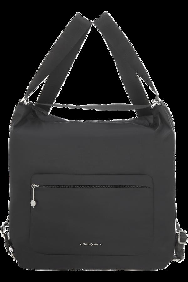Samsonite Move 3.0 Hobo/Backpack  Schwarz