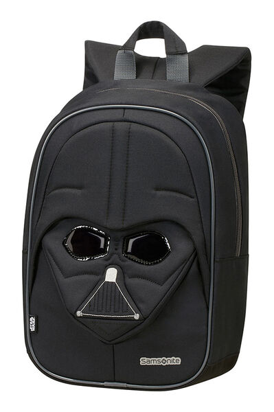 Star Wars Ultimate Rucksack S+