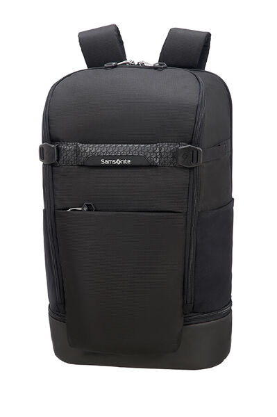 Hexa-Packs Laptop Rucksack L