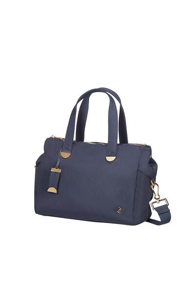 Skyler Shopper S