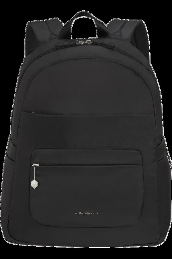 Samsonite Move 3.0 Backpack 14.1'  Schwarz