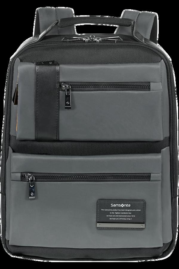 Samsonite Openroad Backpack Slim  13.3inch Eclipse Grey