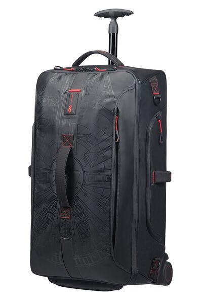Paradiver L Star Wars Reisetasche mit Rollen 67cm