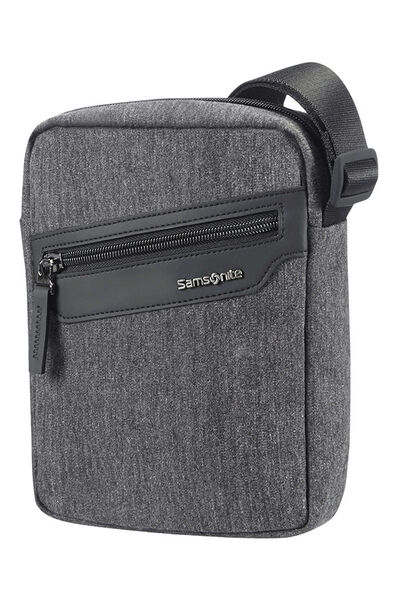 Hip-Style #2 Crossover Bag