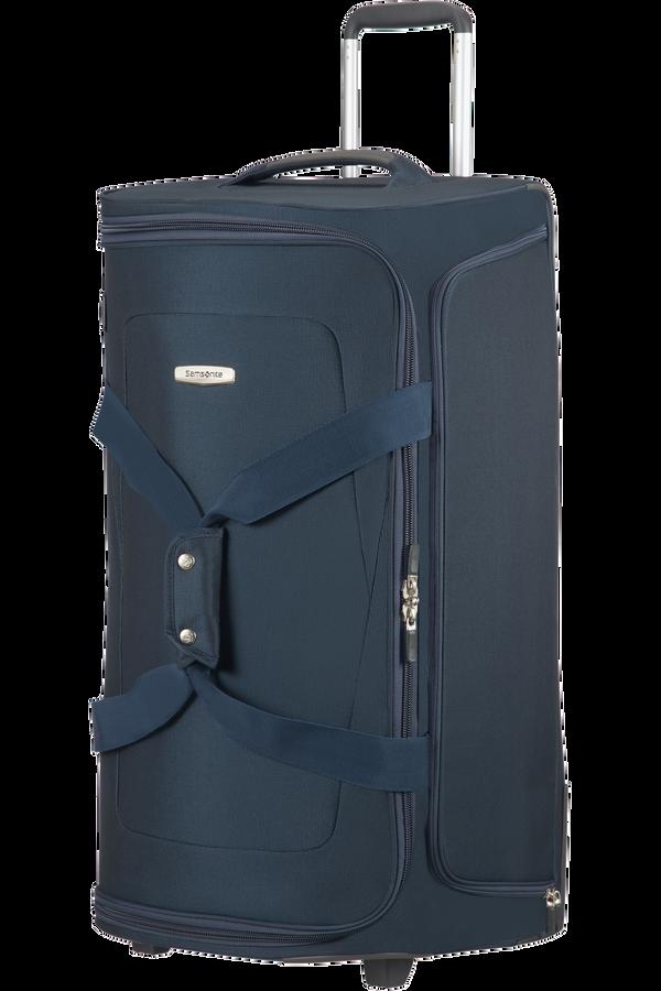 Samsonite Spark SNG Reisetasche mit Rollen 77cm  Blau