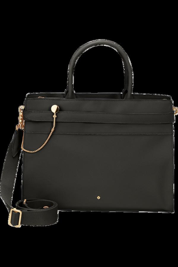 Samsonite My Samsonite Pro Briefcase 14.1'  Schwarz