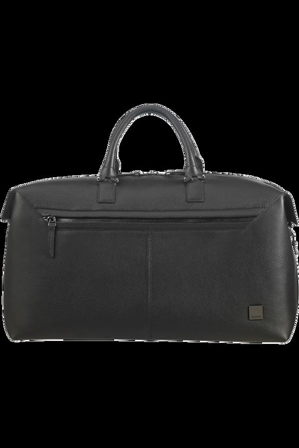 Samsonite Senzil Duffle Bag 50/20  Schwarz