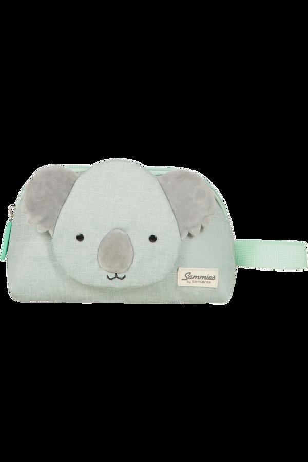 Samsonite Happy Sammies Toilet Kit  Koala Kody
