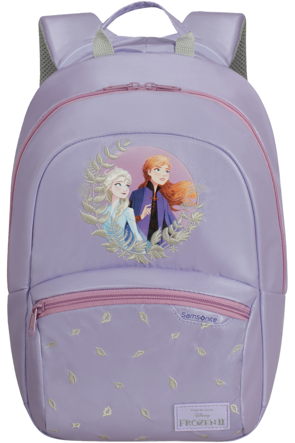 Samsonite Disney Ultimate 2.0 Backpack Disney Frozen II S+ Frozen Ii