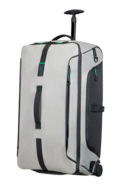 Paradiver Light Reisetasche mit Rollen 79cm