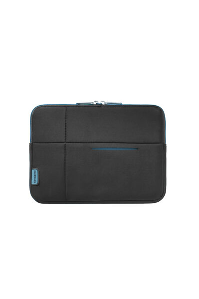 Airglow Sleeves Tablet Hülle