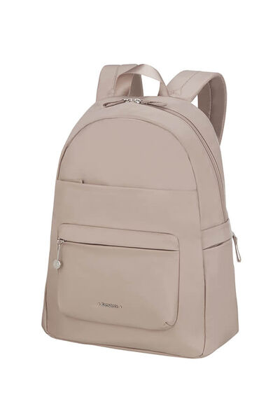 Move 3.0 Laptop Rucksack