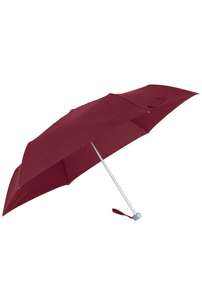 Rain Pro Regenschirm Bordeaux