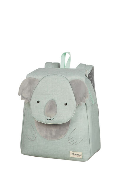 Happy Sammies Rucksack S