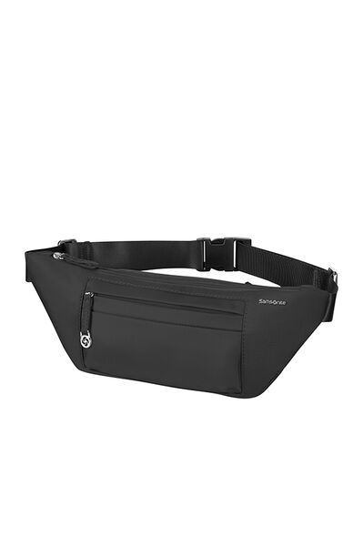 Move 2.0 Waist pouch