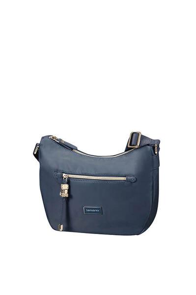Karissa Hobo bag S