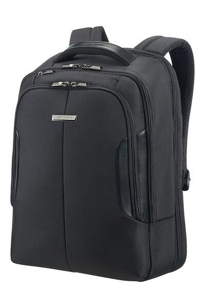 XBR Laptop Rucksack