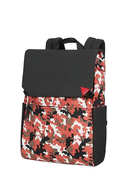 Flep Laptop Rucksack S