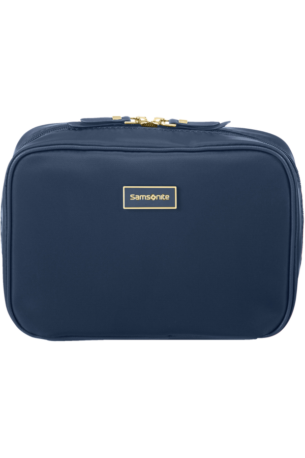 Samsonite Karissa Weekender  Dark Navy