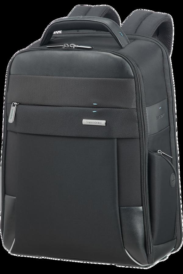 Samsonite Spectrolite 2.0 Laptop Backpack 14.1'  Schwarz
