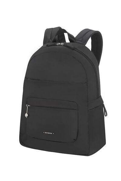 Move 3.0 Laptop Rucksack
